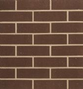 Wienerberger Swarland Dark Brown 73mm Brick